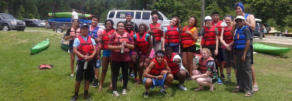 Canoeing-2-crop-1