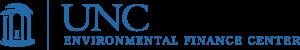 EFC logo - 2
