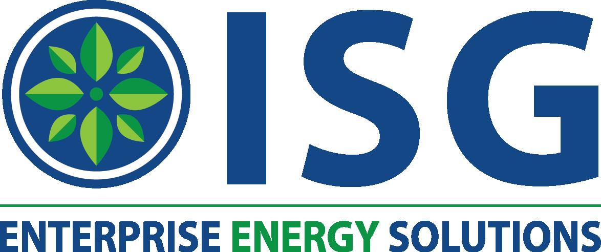 ISG Energy
