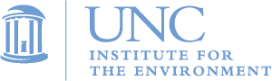 UNC Institute for the Environment