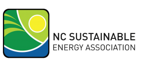 clear-ncsea-rounded-logo-with-words
