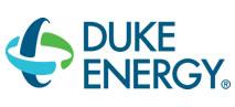duke_energy_97