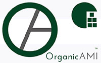 organicAmi-01