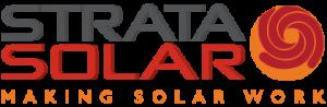 Strata Clean Tech Award Competition