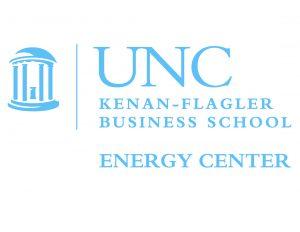 uncenergy_center_logo (jpg 2