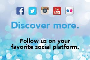 discover_more