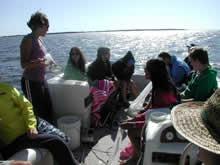 wq_boat_lab2