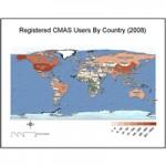 cmas_user_map