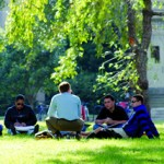 outdoor_class