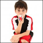 ERP_asthma boy with frame