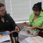 ERP_cehs healthy homes training