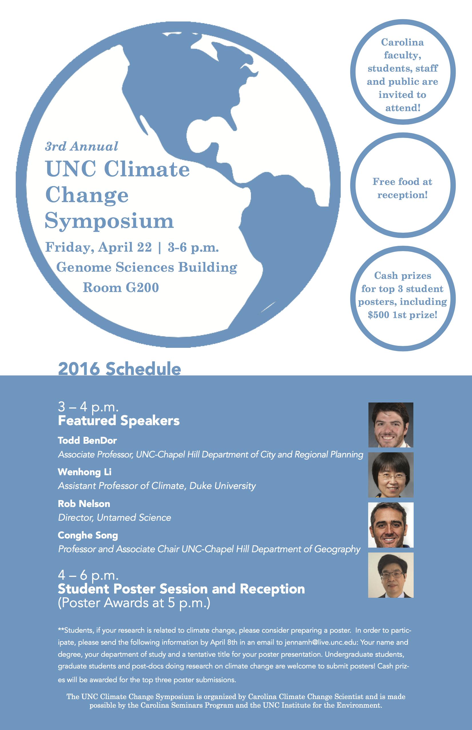 events_climate_change_symposium