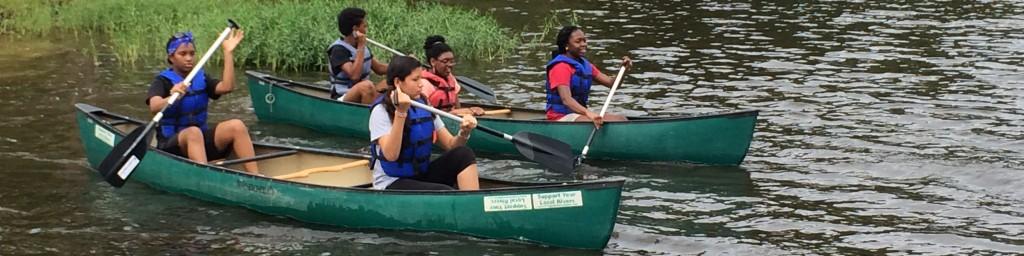 ERP_IDEA-canoeing