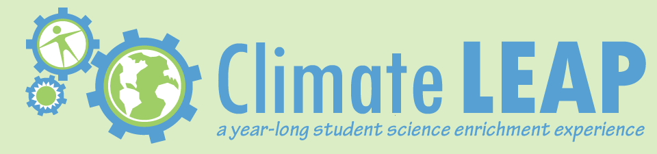 ERP_climate leap banner