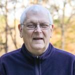 Frank Binkowski