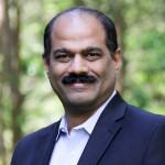Sarav Arunachalam