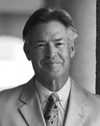 Stephen Arbogast