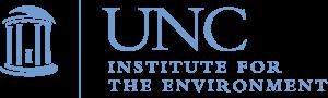 unc_ie_logo