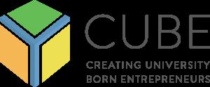 CUBE_logo_hi.res