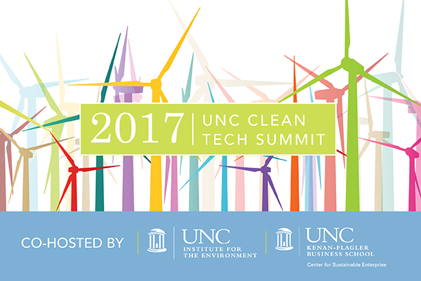 clean_tech_2017_email_FINAL