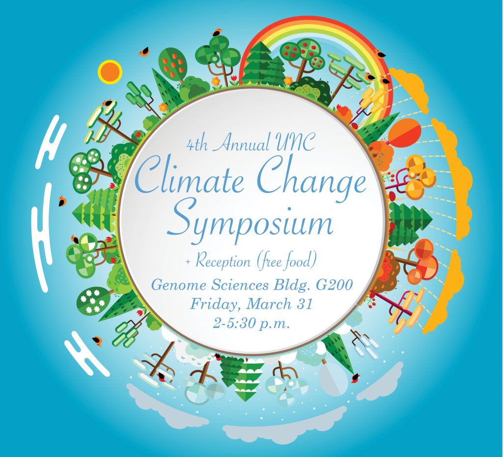 2017 climate_change_symposium_email