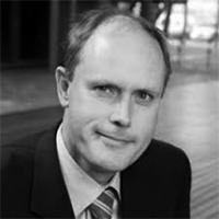Jan Westra