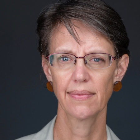 Susanne Kjemtrup
