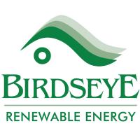Birdseye Renewable Energy
