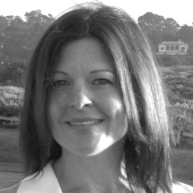 Tracy Baldwin