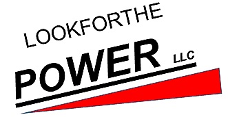 Look For The Power LLC