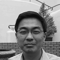Jee Jung
