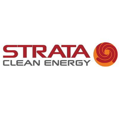 Strata Clean Energy