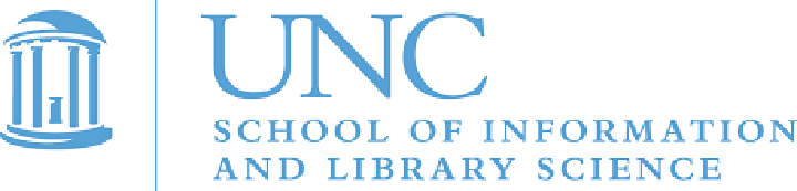 UNC School of Information and Library Science