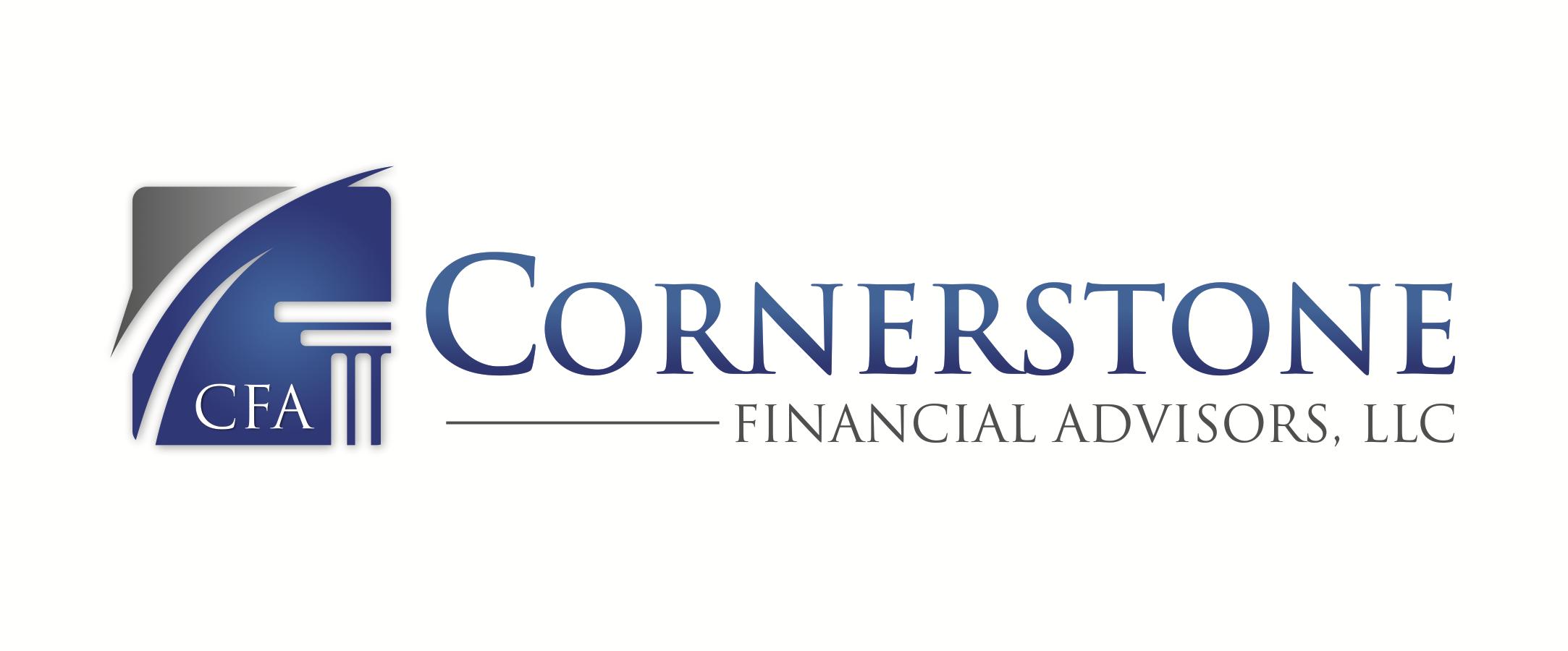 Cornerstone Financial Advisors, LLC
