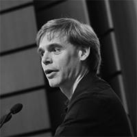 Frederik Loeckx