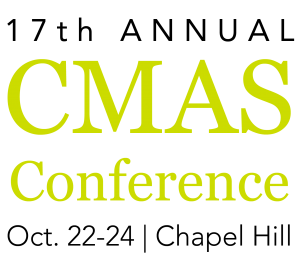 CMAS Conference