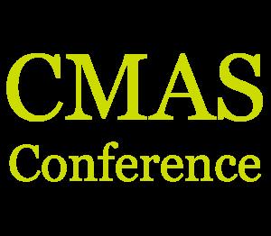 CMAS Conference