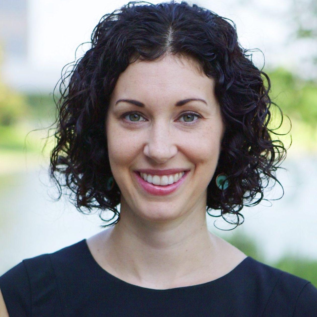 Beth Wytiaz