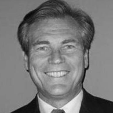 Bob Irvin