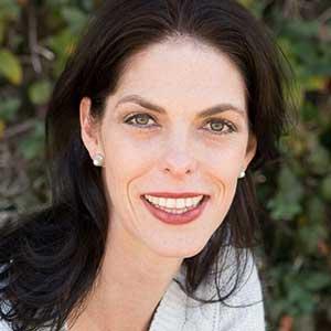 Julie Borlaug
