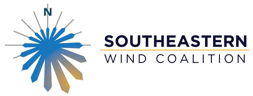 Southeastern Wind Coalition