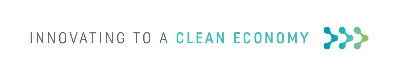 UNC Clean Tech Summit 2019