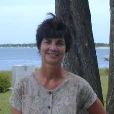 Carolyn Currin