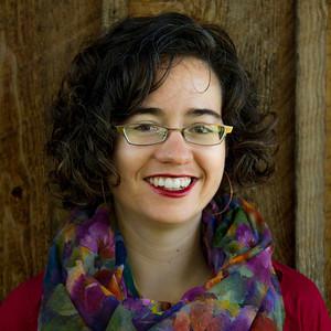 Carolyn Fryberger