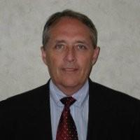 Doug Calaway