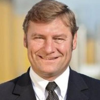 Jochen Tilger