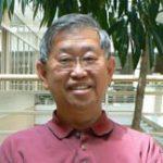 Jason Ching