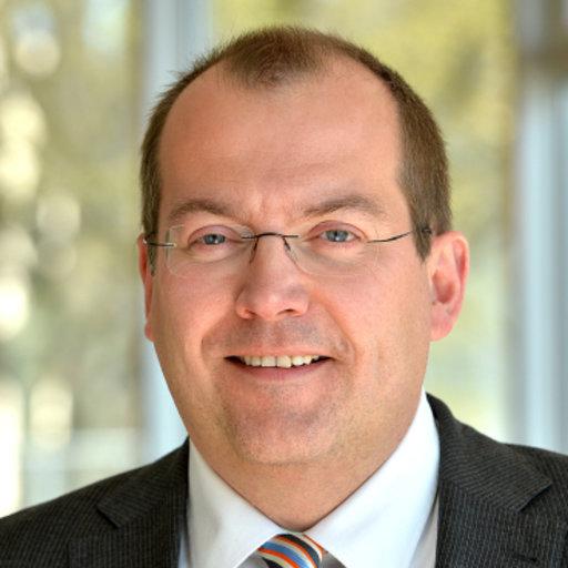 Jochen Bard