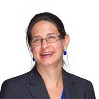 Kristi E. Swartz
