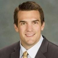 Nicholas Smith